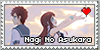 NagiNoAsukara-Fans's avatar