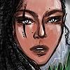 NagireRina's avatar