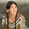 NAgirl's avatar