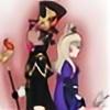 Nagisa-loves-you's avatar