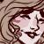 Nagishi116's avatar
