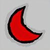Nagissimo's avatar
