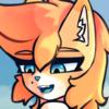 Nagit0's avatar