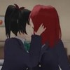 NagitoKomaeda378's avatar