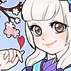 NagiYuu's avatar
