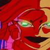 NagizumaHimegawa's avatar