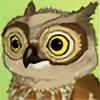 nagogore's avatar