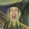 nagohsirhc's avatar