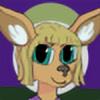nagol56's avatar