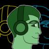 nagoluckyart's avatar