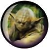 NagonSockwell's avatar