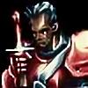 Nagoragama's avatar