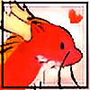 NagoshiAshumari's avatar