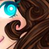 Nagoshisb's avatar