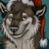 nagowteena101's avatar