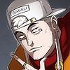 NagoyaKiD's avatar