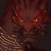 Nagrandia's avatar