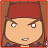 Nagrarok's avatar