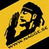 nagrazol's avatar
