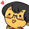 Nagrolaz's avatar