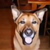 nagromelyahs's avatar