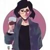 NagseoNinja's avatar