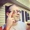 nagual20's avatar