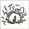 nagual78's avatar