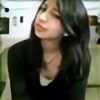 nagujahi's avatar