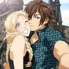 NAGunn19's avatar