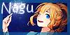 Naguri-FC's avatar