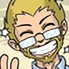 NaguX's avatar