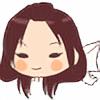 NagyZsuzsi's avatar