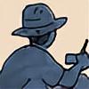 naha-def's avatar