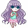 Nahaji's avatar
