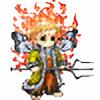 Nahakieri's avatar