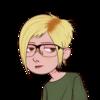 Nahans's avatar