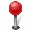 nahas-pro's avatar