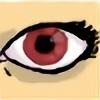 Nahavara's avatar