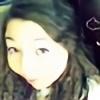 Nahcima's avatar
