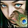 naheestinks's avatar