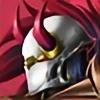 Naheht's avatar