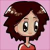 Nahemii-chan's avatar