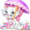 Naheres's avatar