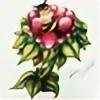 nahesa's avatar