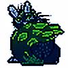 Naheska's avatar
