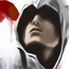 Nahgaem's avatar