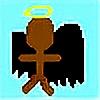 Nahha's avatar
