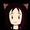 NahiaNeko's avatar