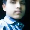 nahid4k's avatar